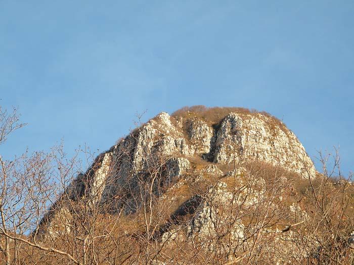 Monte Fara  DSCN2954