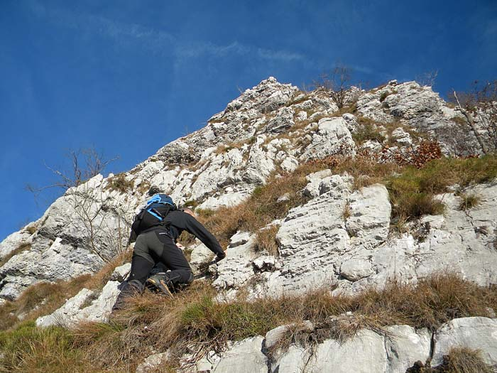 Monte Fara  DSCN2955