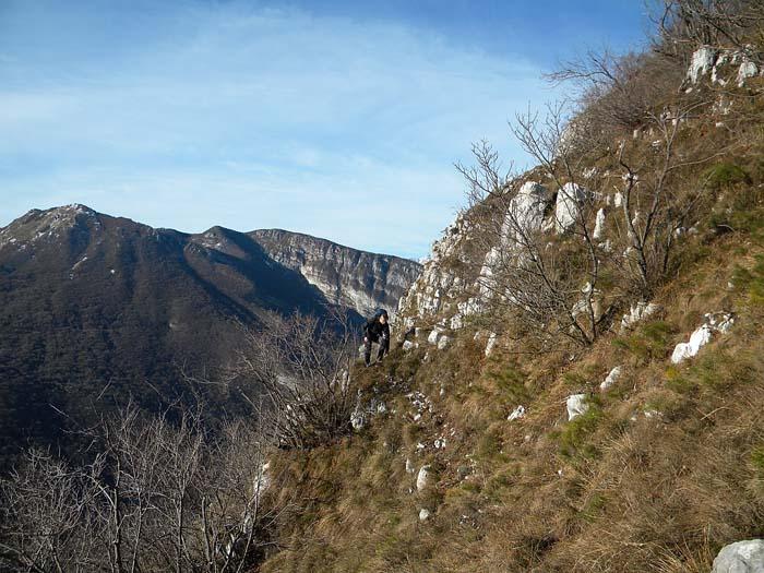 Monte Fara  DSCN2957