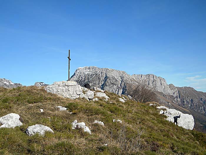 Monte Fara  DSCN2961