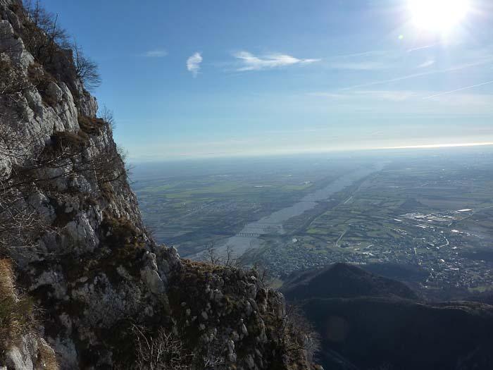 Monte Fara  P1030145