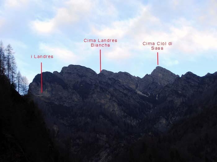 Cima dei Landres Biancs (1840 m circa) P1010001%20bis