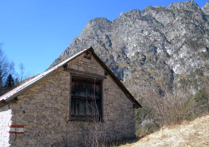 Cima dei Landres Biancs (1840 m circa) Val%20ciolesan%20016